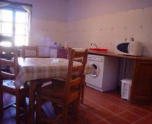 Casa Rural Pedro casa rural en Pesquera De Duero (Valladolid)