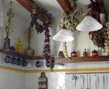 Casa Rústica Rioseco casa rural en Medina De Rioseco (Valladolid)