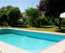 Quinta Del Canal casa rural en Tamariz De Campos (Valladolid)