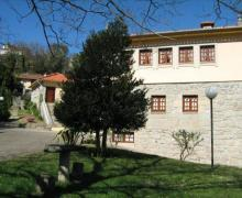 Quinta do Fijó casa rural en Viana Do Castelo (Viana Do Castelo)