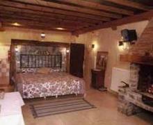 Bisalde casa rural en Bakio (Vizcaya)