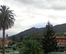 Hotel Rural Las Palmeras casa rural en Muskiz (Vizcaya)