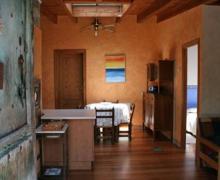 Ugaldebarri casa rural en Gautegiz Arteaga (Vizcaya)