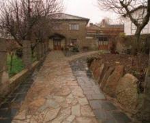 El Rincón de Trefacio casa rural en Trefacio (Zamora)