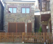Casa Nika casa rural en San Ciprián (Zamora)