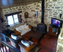 Casa Arribes de Fermoselle casa rural en Fermoselle (Zamora)