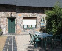 Casa Rural El Descanso de Sanabria casa rural en Trefacio (Zamora)