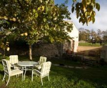 La Casa De Los Arribes casa rural en Fornillos De Fermoselle (Zamora)
