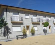 La Casona de El Piñero casa rural en El Piñero (Zamora)