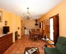 La Solana de Sanzoles casa rural en Sanzoles (Zamora)
