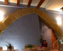 Casa Rural Azulete casa rural en Uncastillo (Zaragoza)