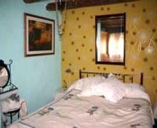 Luwata Casa Rural casa rural en Lagata (Zaragoza)