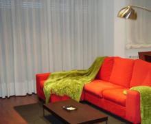 Vinacua Apartamentos casa rural en Sos Del Rey Catolico (Zaragoza)