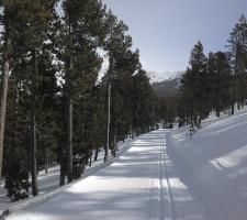 Casas rurales en la nieve andorra clubrural - Casas rurales en la nieve ...