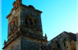 Infotur (asociación De Informadores Turísticos) en Arcos De La Frontera (Cádiz)