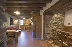 Asociacion De Turismo Rural Oscos - eo en Santa Eulalia De Oscos (Asturias)