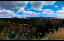 Mancomunidad Sierra del Rincón en Montejo De La Sierra (Madrid)