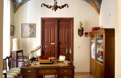 La Casa de Pasarón en Pasaron De La Vera (Cáceres)