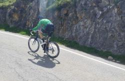 Torbolin Deportes Aventura en Noreña (Asturias)