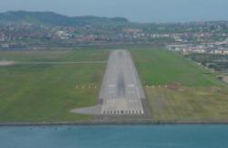 Real Aero Club de Santander en Santander (Cantabria)