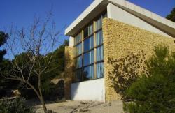 Silvoturismo en Petrer (Alicante)