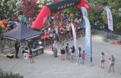 15 Cumbres en Alicante (Alicante)