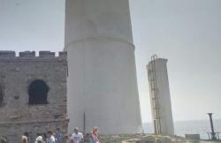 Genatur en Jerez De La Frontera (Cádiz)