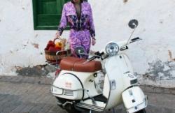 Cool Bikes en Playa Blanca (Lanzarote)