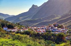 Gran Canaria Excursions en Las Palmas (Gran Canaria)