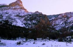 Valdetours en Valdepeñas De Jaen (Jaén)