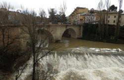 Cuenca Guiada en Cuenca (Cuenca)