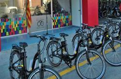 Atma en Les Preses (Girona)