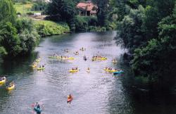Skimo Sport en Pravia (Asturias)