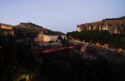 CIAN La Vereda en Villalba De La Sierra (Cuenca)