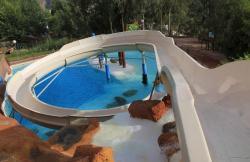 Aquaola en Cenes De La Vega (Granada)