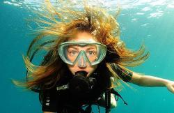 Arenal Diving en Sant Antoni (Ibiza)