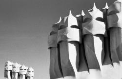 Barcelona Photography Tours en Barcelona (Barcelona)
