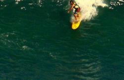 Barrika Surf Camp en Barrika (Vizcaya)