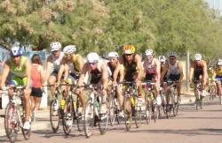 Belori Bike en Palma De Mallorca (Mallorca)