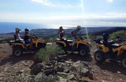 Blue Active Sport en San Bartolome De Tirajana (Gran Canaria)