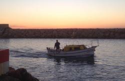 Botiga del Mar en Torredembarra (Tarragona)