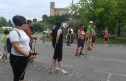 Centros Nordic Walking en Vitoria ( Gasteiz ) (Alava)