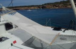 Charteralia en Ibiza (Ibiza)