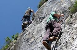 Climbat Barcelona - La Foixarda en Barcelona (Barcelona)