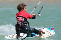 Escuela de Surf Conil en Conil De La Frontera (Cádiz)
