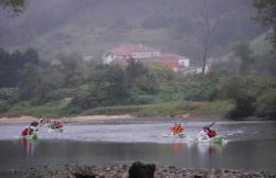 Fym Aventura en Arriondas (Asturias)