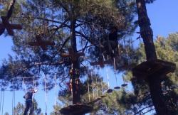 Grupo Tucan en Madrid (Madrid)