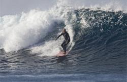 Homegrown Surfschool Fuerteventura en Corralejo (Fuerteventura)