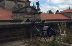 Incoming Viajes Atlántico en Santiago De Compostela (A Coruña)
