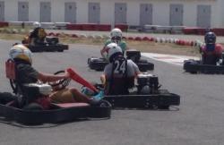 Karting Alacant en Alicante (Alicante)